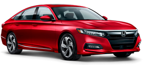 accord_brand_home_car